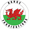 Range Fabrications Logo